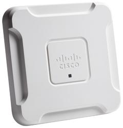 Wi-Fi точка доступа Cisco WAP581