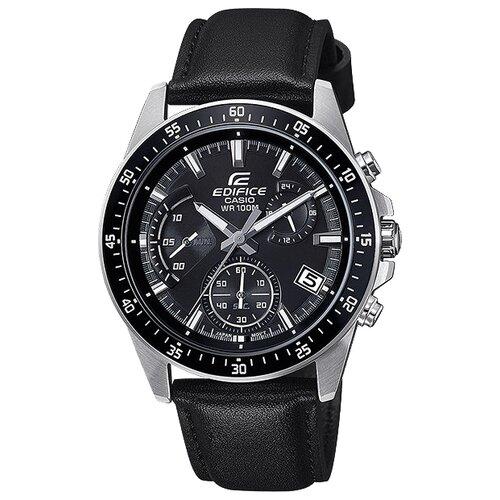 Наручные часы CASIO EFV-540L-1A casio efv 530d 1a