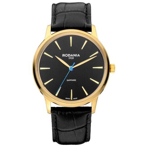 Наручные часы RODANIA 25161.36 rodania 25165 32