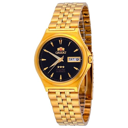 Наручные часы ORIENT AB02001B