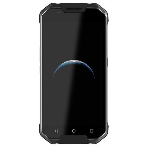Смартфон AGM X2 128GB смартфон
