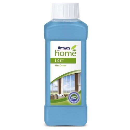 Жидкость Amway L.O.C. для мытья
