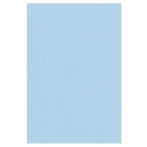 Бумага HEYDA А4 50 листов ножницы детские heyda цвет синий