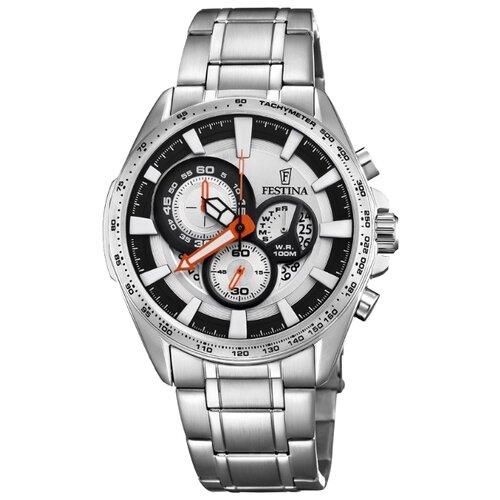 Наручные часы FESTINA F6864 1 festina f16833 1