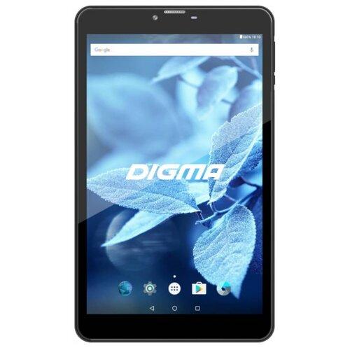 Планшет DIGMA CITI 8531 3G ноутбук digma citi e600 es6017ew