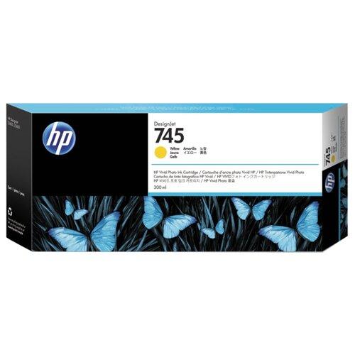 Фото - Картридж HP F9K02A лосьон против выпадения волос kapous profilactic 100 мл