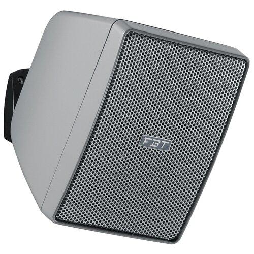 Акустическая система FBT SHADOW flyback transformer fbt bsm14 02d for monitor and machines