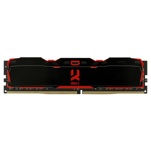 Оперативная память 8 ГБ 1 шт. электропечь clatronic mb 3463 schwarz 8 l
