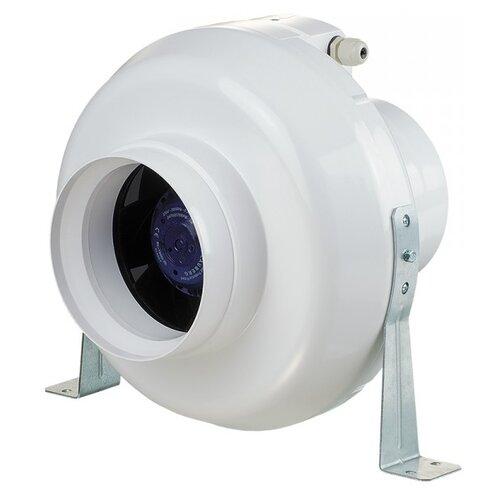 Канальный вентилятор VENTS ВК 150