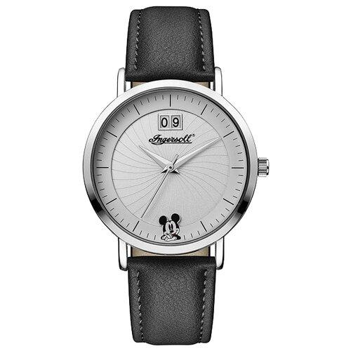 Наручные часы Ingersoll ID00501 наручные часы ingersoll in1629or