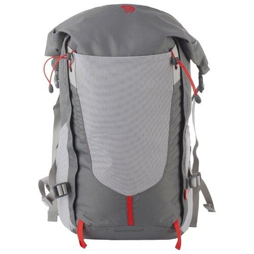 Рюкзак Mountain Hard Wear