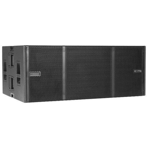 Сабвуфер dB Technologies VIO S318 чехол prime philips s318