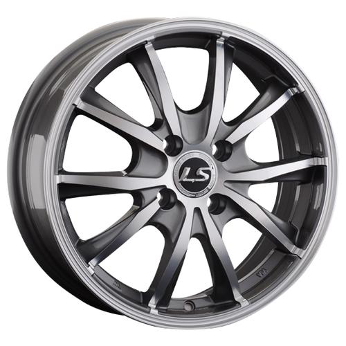 Фото - Колесный диск LS Wheels LS921 колесный диск rs wheels 112