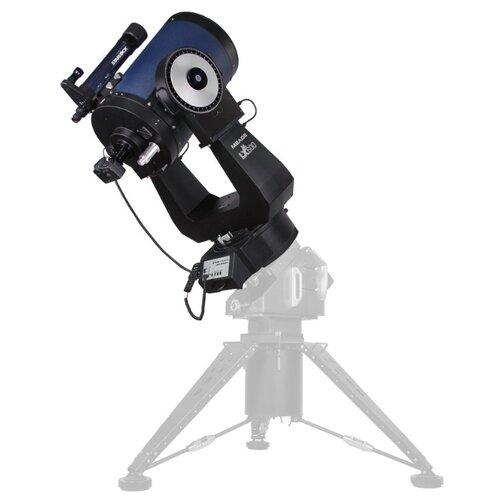 Фото - Телескоп Meade LX600-ACF 16 f 8 телескоп meade infinity 102 мм