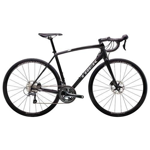 велосипед trek émonda s 4 women's 2016 Шоссейный велосипед TREK Émonda