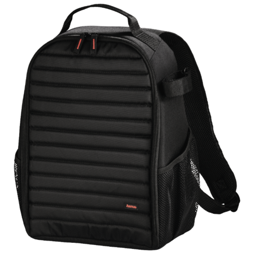Фото - Рюкзак для фотокамеры HAMA полотно для ленточной пилы зубр зпл 750 305 l 2234мм h 10 0мм шаг зуба 2мм 12tpi материал углерод сталь 65г