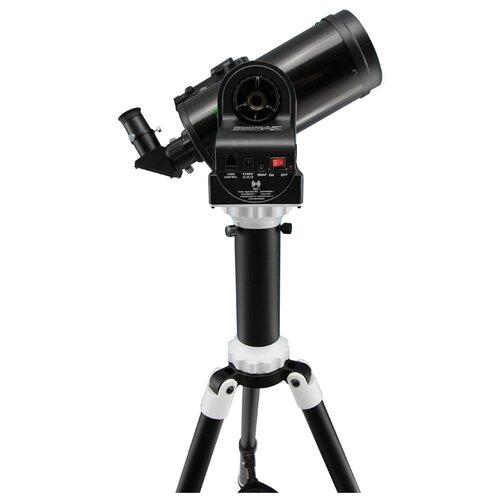 Фото - Телескоп Sky-Watcher MAK102 sky