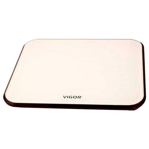 Весы электронные VIGOR HX-8220 весы кухонные vigor hx 8209