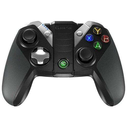 Геймпад Gamesir G4s геймпад nintendo switch pro controller