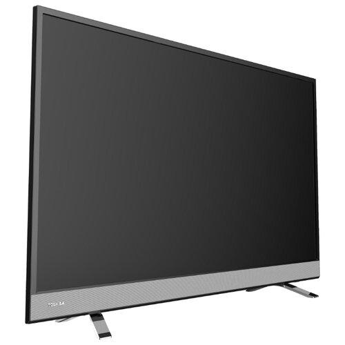 Фото - Телевизор Toshiba 32L5780EC 32 аккумулятор rocknparts для toshiba satellite l750 48wh 10 8v 432092