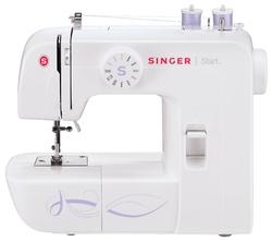 Швейная машина Singer Start 1306