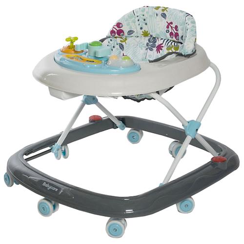 Ходунки Baby Care Corsa baby care ходунки baby care corsa