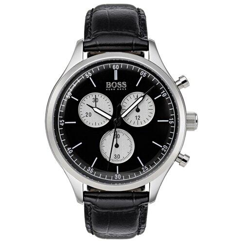 Наручные часы BOSS BLACK