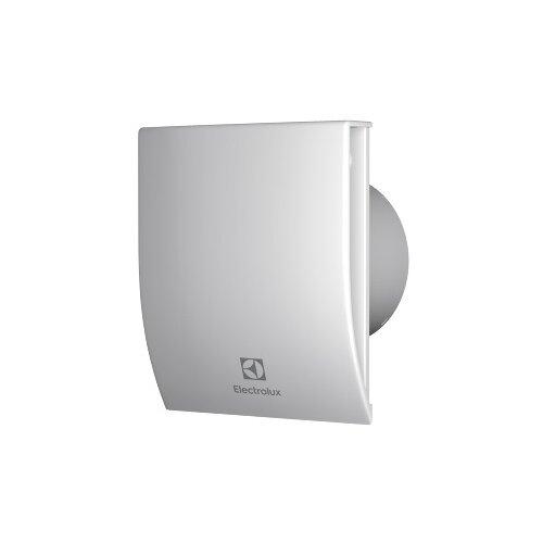 Вытяжной вентилятор Electrolux