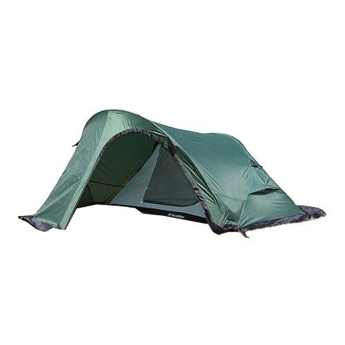 Палатка Talberg Sund 2 Plus палатка talberg borneo 2 цвет зеленый