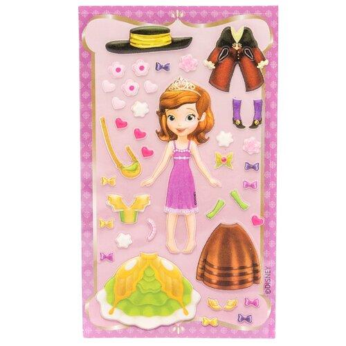 Игровой набор Daisy Design набор аксессуаров для волос daisy design сердечки