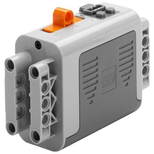 Аккумулятор LEGO Power аккумулятор