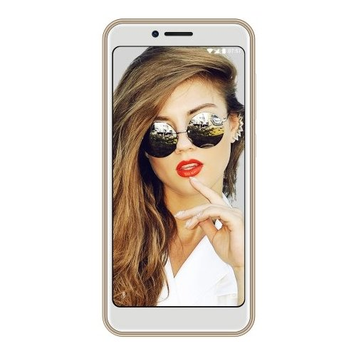 Смартфон INOI 3 смартфон