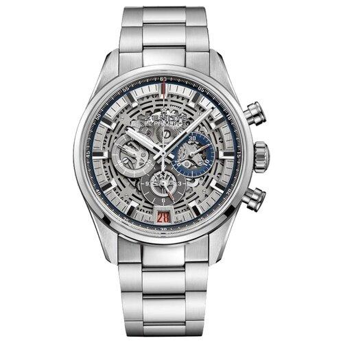 Наручные часы ZENITH zenith zh6000