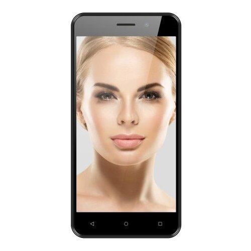 Смартфон INOI 2 Lite брюки sevenext 2495 2