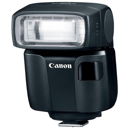 Фото - Вспышка Canon Speedlite EL-100 el sistema