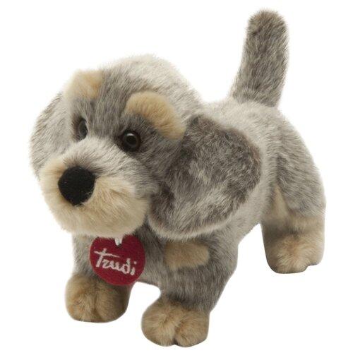 Мягкая игрушка Trudi