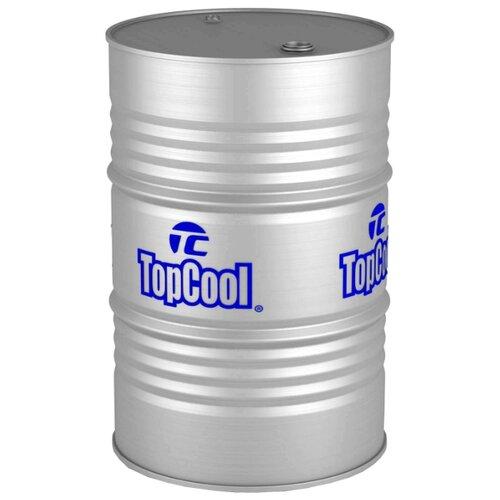 Антифриз TopCool S Cool -50 Green s cool пиджак s cool для мальчика