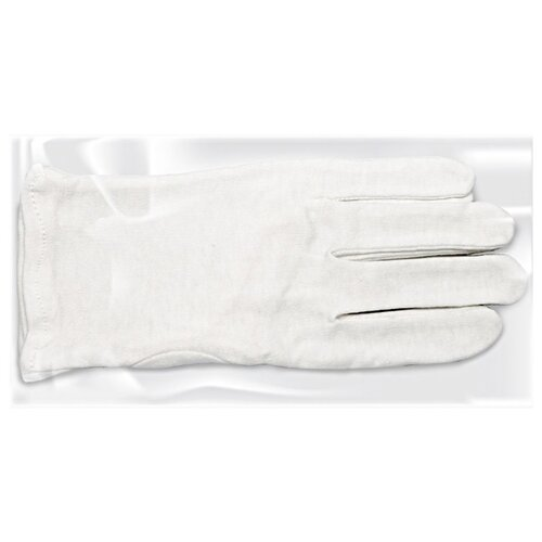 Solomeya Косметические перчатки косметические инструменты proya