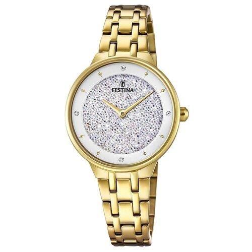 Наручные часы FESTINA F20383 1 festina f16833 1