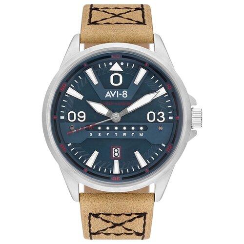 Наручные часы AVI-8 AV-4063-02 фото