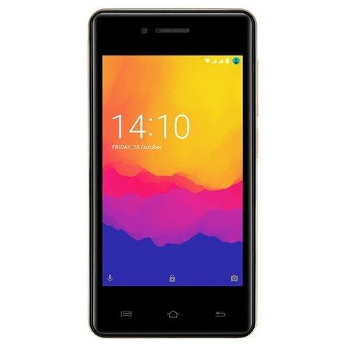 Смартфон Prestigio Wize Y3 смартфон