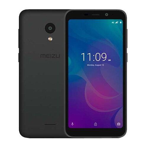 Смартфон Meizu C9 Pro смартфон
