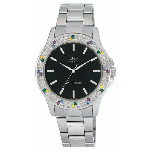 Наручные часы Q&Q Q771 J202