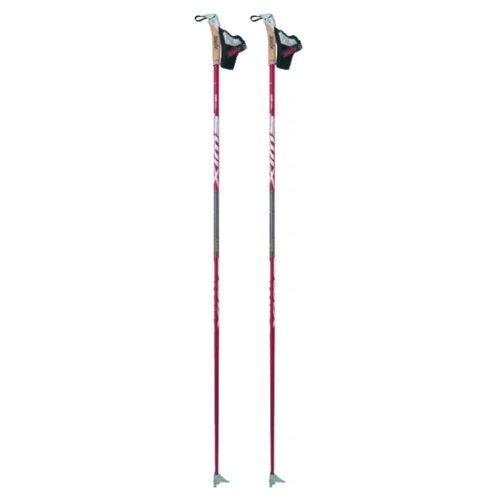 Лыжные палки Swix Star CT1 swix мазь скольжения swix bp77