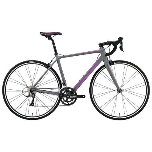 Шоссейный велосипед Merida велосипед merida espresso 300 eq 2018