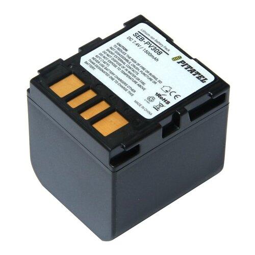Фото - Аккумулятор Pitatel SEB-PV308 аккумулятор для телефона pitatel seb tp006
