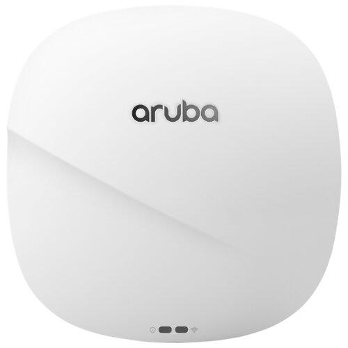 Bluetooth+Wi-Fi точка доступа