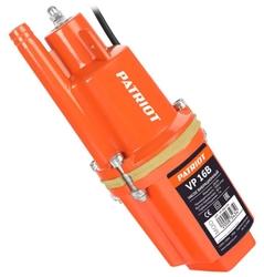 Колодезный насос PATRIOT VP-16В (250 Вт)