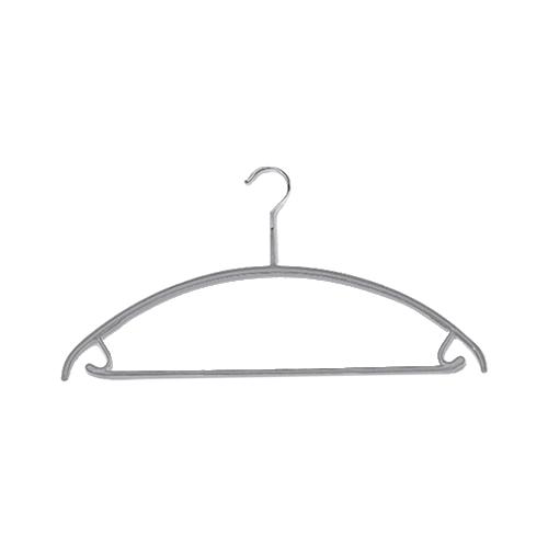 Вешалка COSATTO Набор для вешалка плечики cosatto с перекладиной covlpaln81