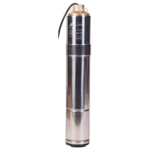 Скважинный насос WWQ NDV 05 25P насос для воды wwq nsv1 16